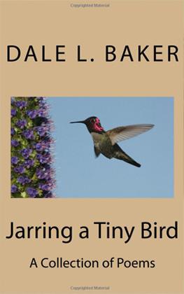 Ms. Dale Baker